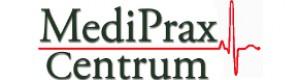 MedipraxCentrum Logo