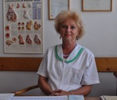 Dr. Monica Magherusan
