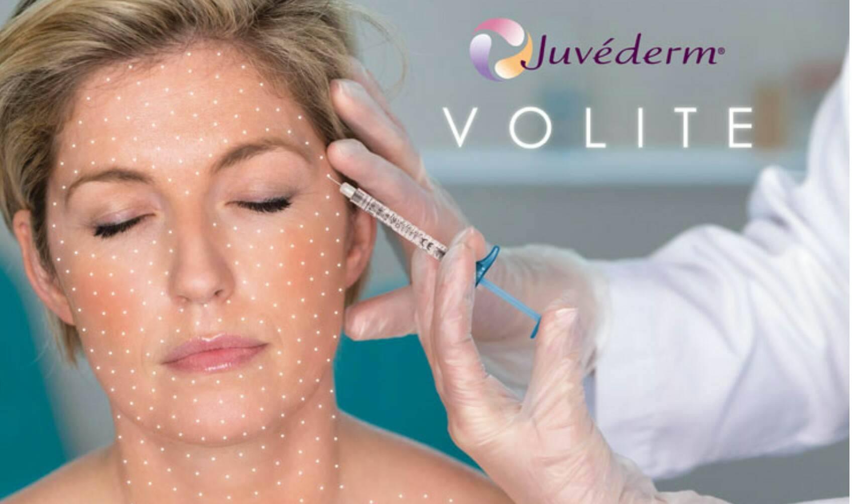 Riduri fine, cicatrici post acnee, sau piele deshidratata lipsita de vitalitate si elasticitate?